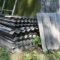 Blisko 1,5 mln zł od Ministerstwa Rozwoju na likwidację azbestu