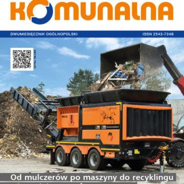 Technika Komunalna 2/2017