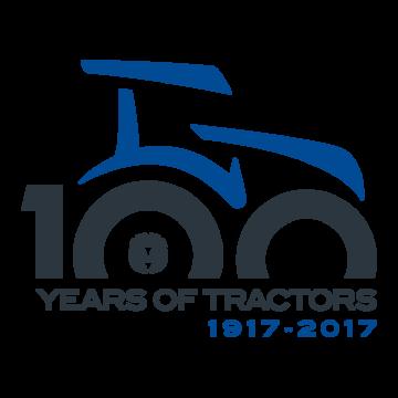 Mija 100 lat od pierwszego ciągnika Henry'ego Forda