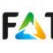 Już niebawem targi IFAT 2018