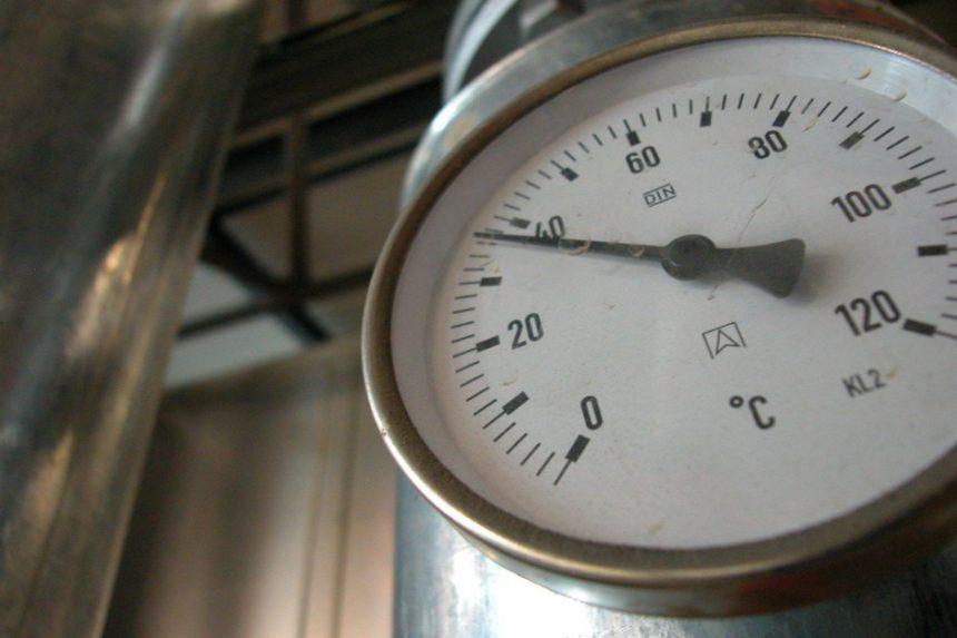 Ekologiczna ciepłownia w Białej Podlaskiej
