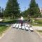 Innowacyjne przejścia dla pieszych