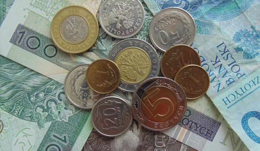 Kłopoty finansowe firm z branży odpadowej