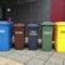 Polacy nie segregują odpadów
