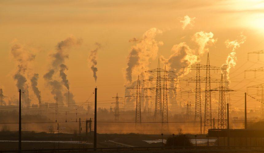 Dolnośląskie walczy ze smogiem