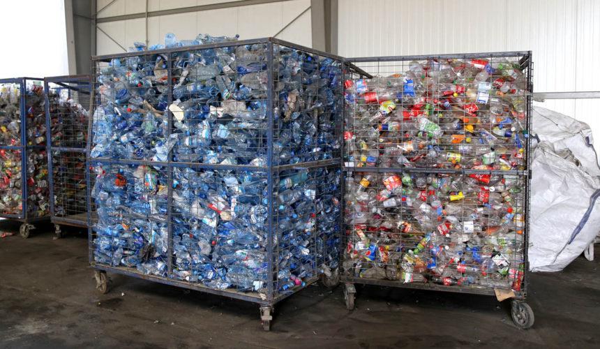 Będzie nowelizacja ustawy śmieciowej