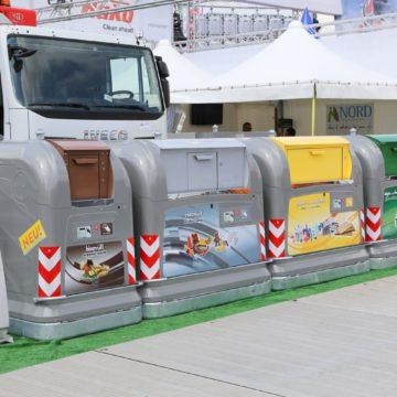 Segregacja odpadów będzie się opłacać
