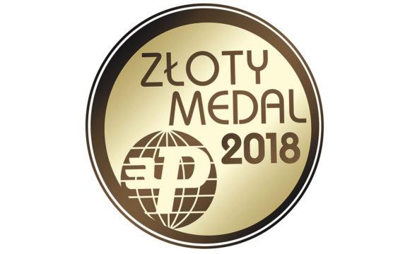 Złote Medale MTP targów POL-ECO SYSTEM 2018 przyznane!