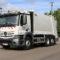 Mercedes-Benz Trucks Polska – nowa spółka wyodrębniona ze struktur Mercedes-Benz Polska