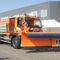 Pojazdy komunalne Iveco na targach firmy Kobit w Jiczynie –od gór po centra miast