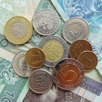 10 mln zł na inwestycje w gospodarkę odpadami komunalnymi