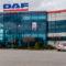DAF Wanicki najlepszym dealerem pojazdów ciężarowych DAF w 2019 roku