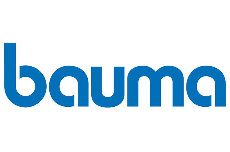 Bauma 2019 – kilka praktycznych informacji