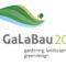 Do 31 października promocyjne warunki udziału w GaLaBau 2020
