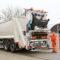 Rząd przyjął projekt nowej ustawy śmieciowej