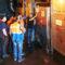 Hermetyczna hala dojrzewania stabilizatu w Tczewie ukończona