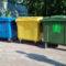 Wytwarzamy coraz więcej odpadów