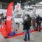 O ochronie środowiska i gospodarce odpadami w Targach Kielce