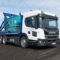 Scania L z silnikami o pojemności 7 litrów