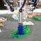 AMP Robotics – nowy partner Agrex-Eco