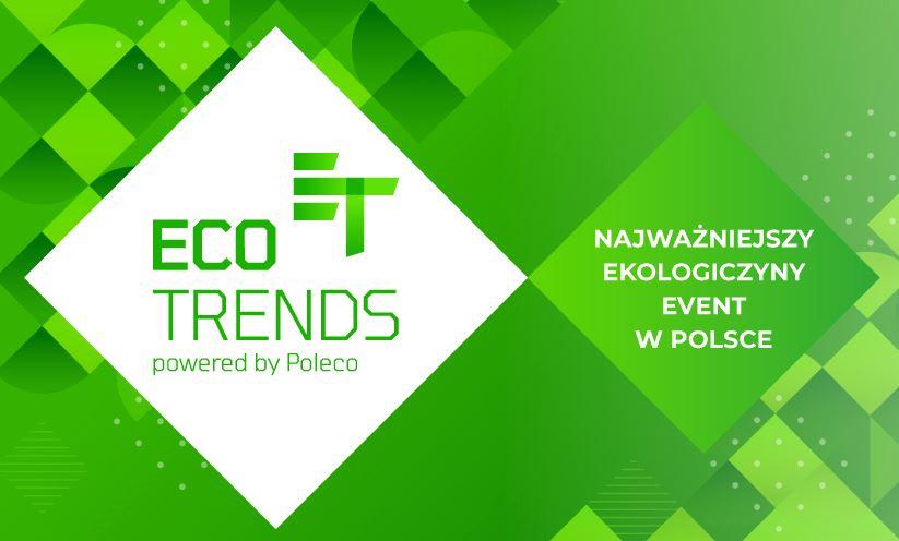 """Nowe """"ekologiczne"""" wydarzenie w portfolio Grupy MTP"""