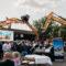 Muli Baumaschinen Service oficjalnym regionalnym dealerem LiuGong w Niemczech