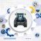 New Holland uruchamia interaktywny konfigurator maszyn online