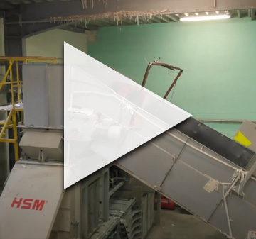 HSM VK 12018