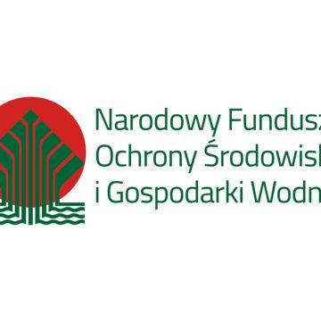 Dofinansowanie rekultywacji terenów zdegradowanych