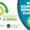 IV edycja konkursu PRODUKT W OBIEGU