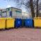 Odbiór odpadów w czasie pandemii – ważne wskazówki